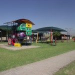 Biekie Bos Kids Parties